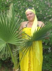 Lera, 46, Russia, Moscow