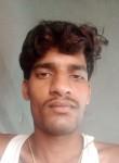 Rohit, 18  , Indore