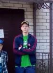 Artem, 20  , Cherepovets