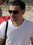 Lev, 36, Bat Yam