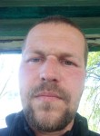 Aleksandr , 34  , Minsk