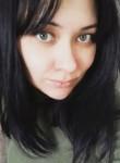Vasima, 37  , Tyumen