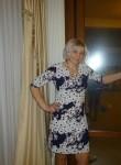 Natasha Maksimenyuk, 45  , Varva