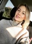 Anna, 32, Tambov