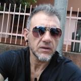 Michele, 48  , Magnago