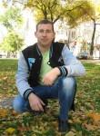 Valerіy, 35  , Znomenka
