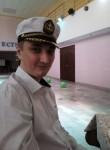Aleksey, 31  , Solikamsk