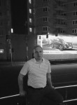 Vitaliy, 43  , Kozyatyn