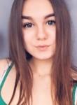 Polina, 18  , Krasnodar