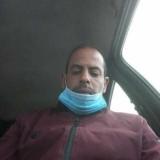 Lakhdar, 35  , Sig