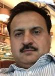 Syed, 44  , Rawalpindi
