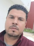 Rachid, 36, Sidi Qacem