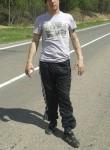 Aleksandr, 27  , Ust-Ilimsk