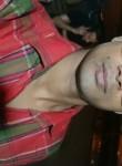 Ghanshyam, 34  , Sahibganj