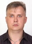 Eduardo, 42, Podolsk