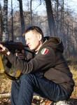 Sergey, 43  , Shumerlya