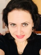 Светлана, 40, Россия, Краснокаменск