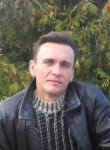 Sergey Pochechuev, 49  , Kovel