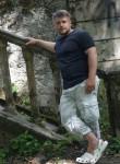 Aleksey, 36, Nizhniy Novgorod