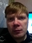 dmitryk2010d428