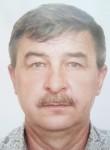 Igor, 53  , Ostrogozhsk