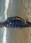loveridge, 37  , Gaborone
