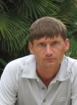 Andrey, 46  , Baykonyr