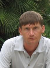 Andrey, 47, Kazakhstan, Baykonyr