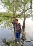 Nadezhda, 47  , Ryazan