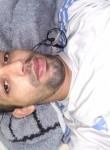 Emersom, 31  , Palhoca