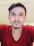Serhat, 23  , Istanbul
