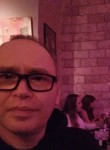Алекс, 46  , Tirat Karmel