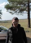 Артём, 27 лет, Черногорск