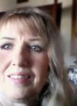 Anna Malygina, 56  , Malaga