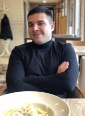 Na.pri.kole, 24, Russia, Vyazma