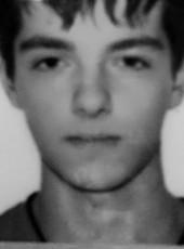Aleksandr, 20, Russia, Tolyatti