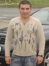 Mkho, 78, Russia, Saransk