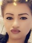 Adina, 25  , Gateshead