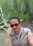 армен, 50 лет, Армавир