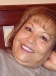 Lizzy, 60  , Terre Haute