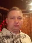 Aleksandr, 39  , Loknya