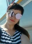 tatyana, 36  , Vasylivka