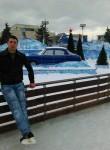 Aleksandr, 33  , Voznesenskoye