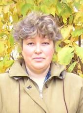 Olga , 57, Kazakhstan, Kostanay