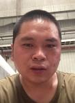 寻找缘份, 36, Kunming
