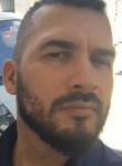 joelito Junior, 38, Salvador