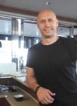 Nikolay Pashkov, 46, Moscow