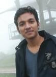 vish, 29  , Kyathampalle