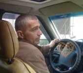 Andrey, 58, Russia, Arkhangelsk