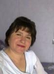 Людмила, 46  , Tatarbunary